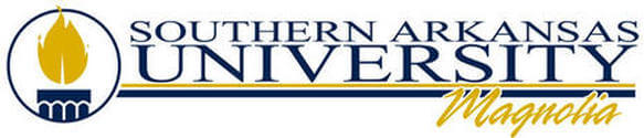 Southern Arkansas University – Top 30 Most Affordable Online Master's in School Counseling Programs 2018