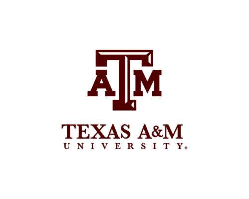 Texas A & M University - Top 50 Best Master's in Management Online Programs 2018