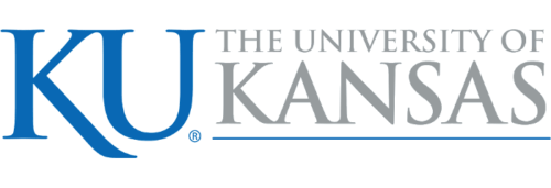 The University of Kansas - Top 50 Best Most Affordable Master's in Special Education Degrees Online 2018