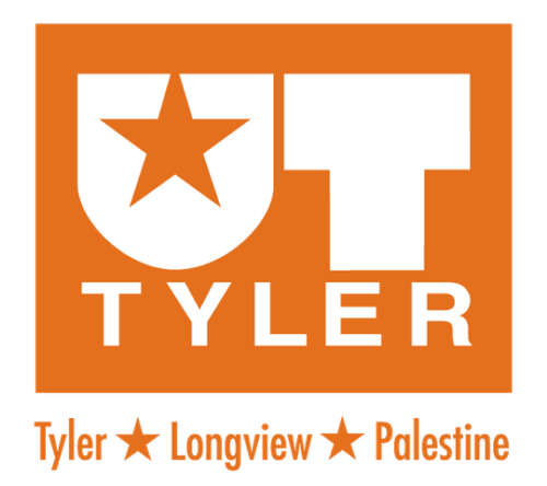 The University of Texas - Top 30 Most Affordable Online Master's in School Counseling Programs 2018