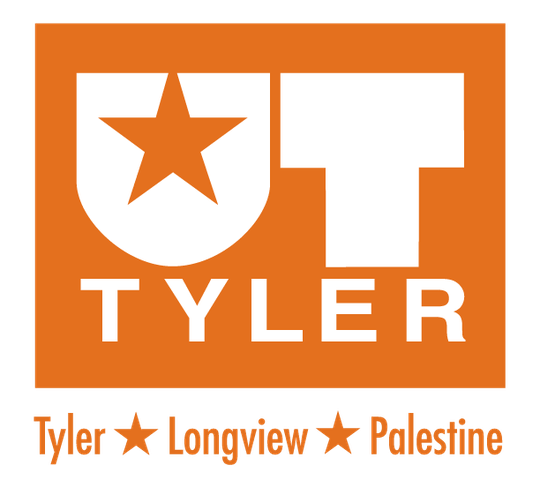 The University of Texas – Top 30 Most Affordable Online Master's in School Counseling Programs 2018