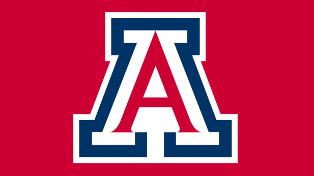 University of Arizona – Top 50 Best Most Affordable Master's in Special Education Degrees Online 2018