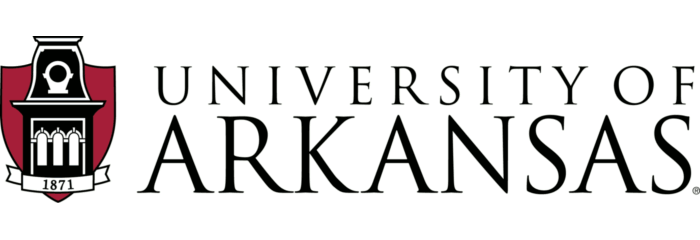 University of Arkansas – Top 50 Best Most Affordable Master's in Special Education Degrees Online 2018