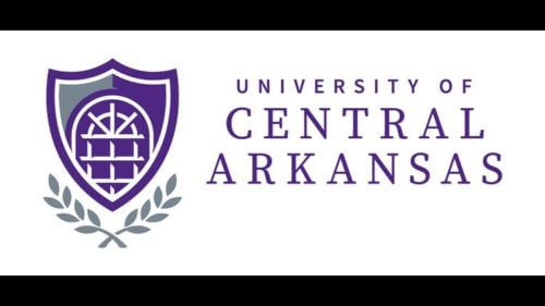 University of Central Arkansas - Top 30 Most Affordable Online Master's in School Counseling Programs 2018