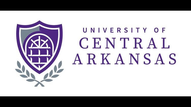 University of Central Arkansas – Top 30 Most Affordable Online Master's in School Counseling Programs 2018
