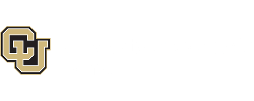 University of Colorado – Top 30 Most Affordable Online Master's in Information Technology Programs 2018