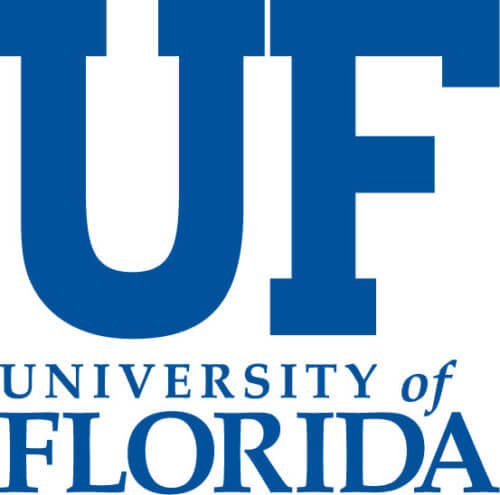 University of Florida - Top 50 Best Most Affordable Master's in Special Education Degrees Online 2018