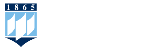 University of Maine – Top 30 Most Affordable Online Master's in Information Technology Programs 2018