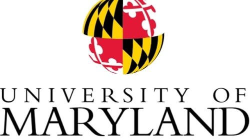 University of Maryland - Top 50 Best Master's in Management Online Programs 2018