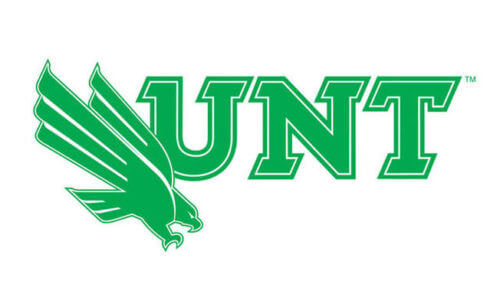 University of North Texas - Top 50 Best Master's in Management Online Programs 2018