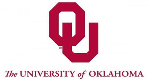 University of Oklahoma - Top 50 Best Most Affordable Master's in Special Education Degrees Online 2018