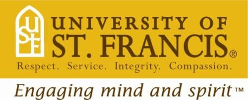 University of Saint Francis - Top 50 Best Master's in Management Online Programs 2018