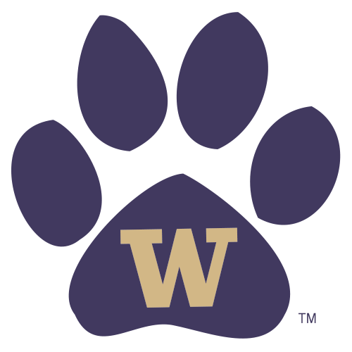 University of Washington – Top 50 Best Most Affordable Master's in Special Education Degrees Online 2018