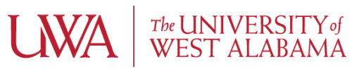 University of West Alabama - Top 50 Best Most Affordable Master's in Special Education Degrees Online 2018