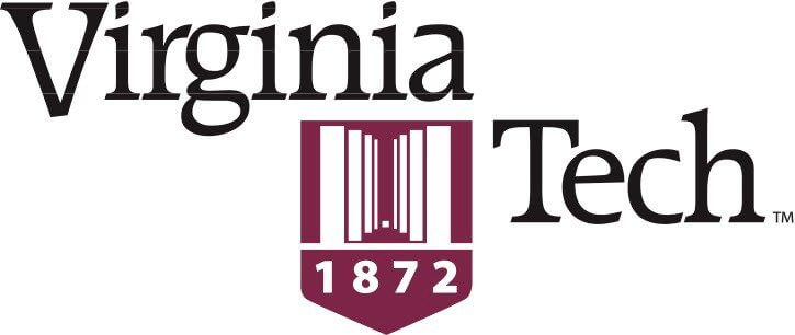 Virginia Polytechnic Institute and State University – Top 30 Most Affordable Online Master's in Information Technology Programs 2018