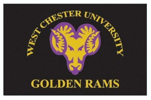 West Chester University - Top 50 Best Most Affordable Master's in Special Education Degrees Online 2018