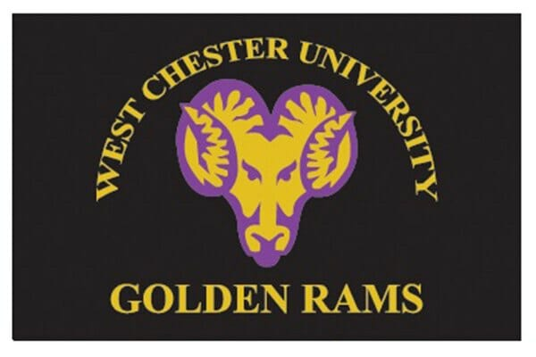 West Chester University – Top 50 Best Most Affordable Master's in Special Education Degrees Online 2018