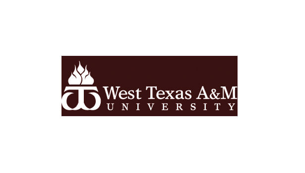 West Texas A & M University – Top 30 Most Affordable Online Master's in Information Technology Programs 2018