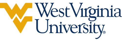 West Virginia University - Top 50 Best Most Affordable Master's in Special Education Degrees Online 2018