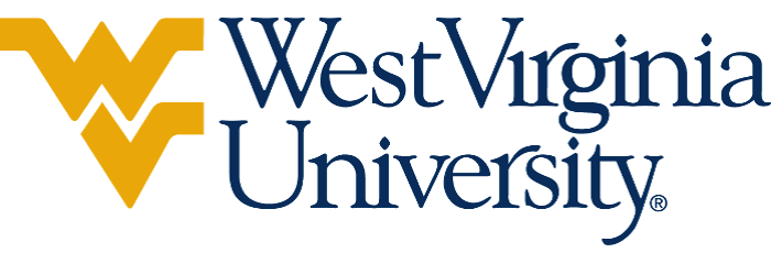 West Virginia University – Top 50 Best Most Affordable Master's in Special Education Degrees Online 2018