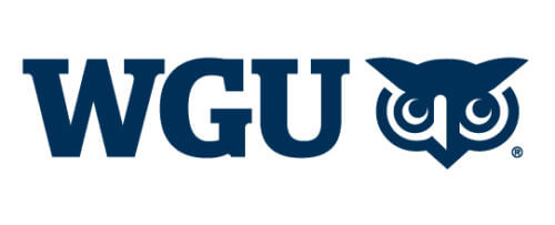 Western Governors University - Top 50 Best Master's in Management Online Programs 2018