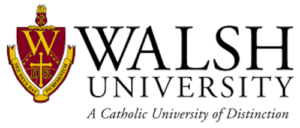 walsh college mba cost