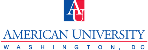 American University - Top 50 Best Most Affordable Master's in Project Management Degrees Online 2018