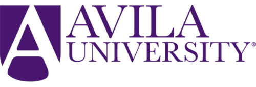 Avila University - Top 50 Best Most Affordable Master's in Project Management Degrees Online 2018
