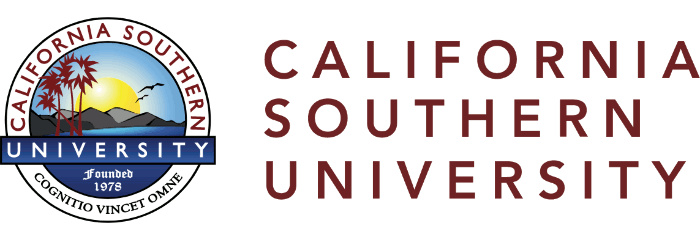 California Southern University – Top 50 Best Most Affordable Master's in Project Management Degrees Online 2018