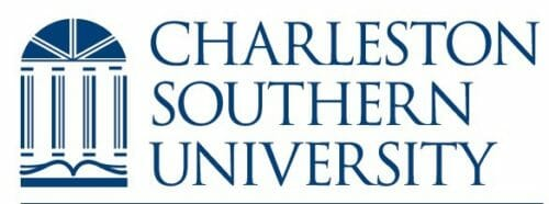 Charleston Southern University - Top 50 Best Most Affordable Master's in Project Management Degrees Online 2018