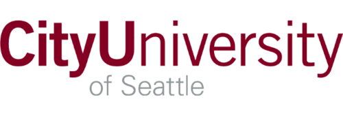 City University of Seattle - Top 50 Best Most Affordable Master's in Project Management Degrees Online 2018