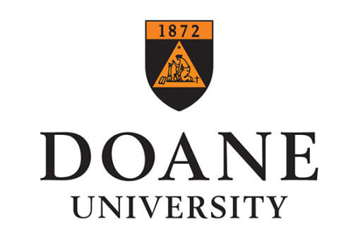 Doane University - Top 50 Best Most Affordable Master's in Project Management Degrees Online 2018
