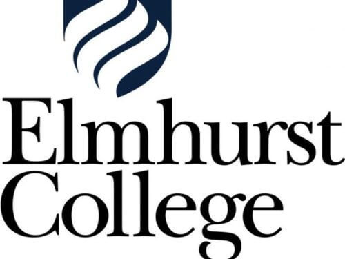 Elmhurst College - Top 50 Best Most Affordable Master's in Project Management Degrees Online 2018