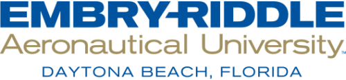 Embry-Riddle Aeronautical University - Top 50 Best Most Affordable Master's in Project Management Degrees Online 2018