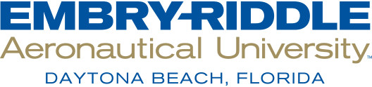 Embry-Riddle Aeronautical University – Top 50 Best Most Affordable Master's in Project Management Degrees Online 2018