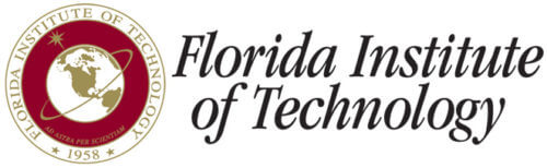 Florida Institute of Technology - Top 50 Best Most Affordable Master's in Project Management Degrees Online 2018