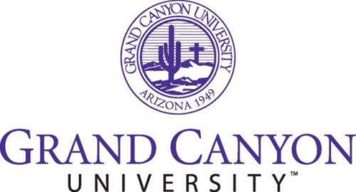 Grand Canyon University - Top 50 Best Most Affordable Master's in Project Management Degrees Online 2018