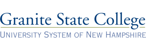 Granite State College - Top 50 Best Most Affordable Master's in Project Management Degrees Online 2018