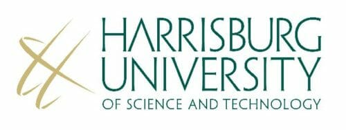 Harrisburg University of Science and Technology - Top 50 Best Most Affordable Master's in Project Management Degrees Online 2018