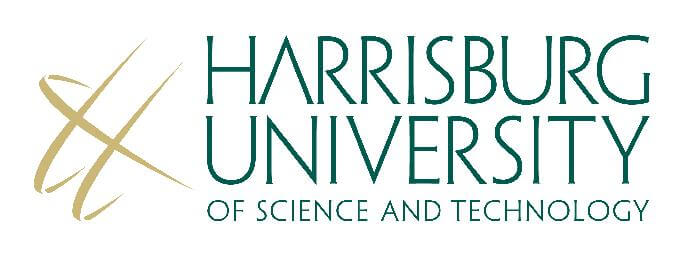 Harrisburg University of Science and Technology – Top 50 Best Most Affordable Master's in Project Management Degrees Online 2018