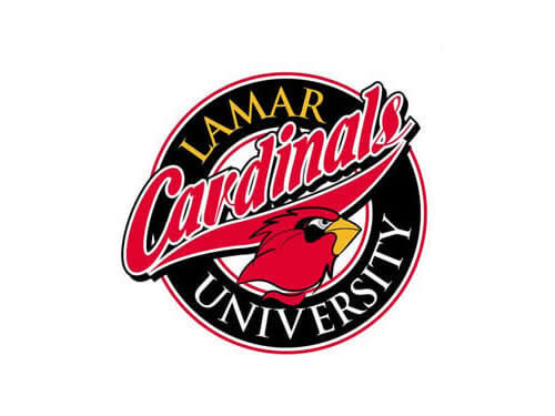 Lamar University - Top 50 Best Most Affordable Master's in Project Management Degrees Online 2018