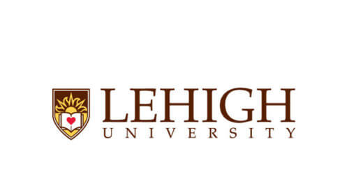 Lehigh University - Top 50 Best Most Affordable Master's in Project Management Degrees Online 2018