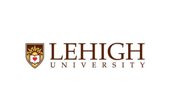 Lehigh University – Top 50 Best Most Affordable Master's in Project Management Degrees Online 2018