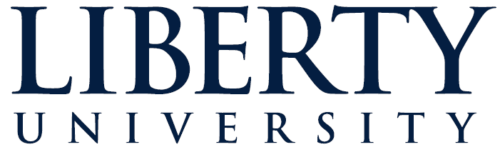 Liberty University - Top 50 Best Most Affordable Master's in Project Management Degrees Online 2018