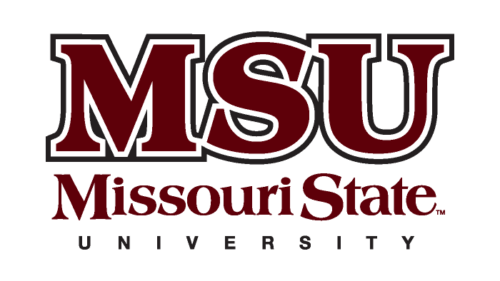 Missouri State University - Top 50 Best Most Affordable Master's in Project Management Degrees Online 2018