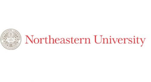 Northeastern University - Top 50 Best Most Affordable Master's in Project Management Degrees Online 2018