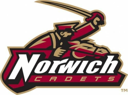 Norwich University - Top 50 Best Most Affordable Master's in Project Management Degrees Online 2018