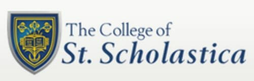 The College of Saint Scholastica - Top 50 Best Most Affordable Master's in Project Management Degrees Online 2018