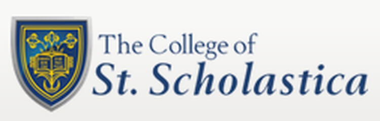 The College of Saint Scholastica – Top 50 Best Most Affordable Master's in Project Management Degrees Online 2018