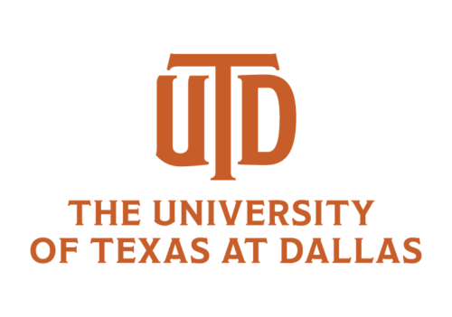 The University of Texas - Top 50 Best Most Affordable Master's in Project Management Degrees Online 2018